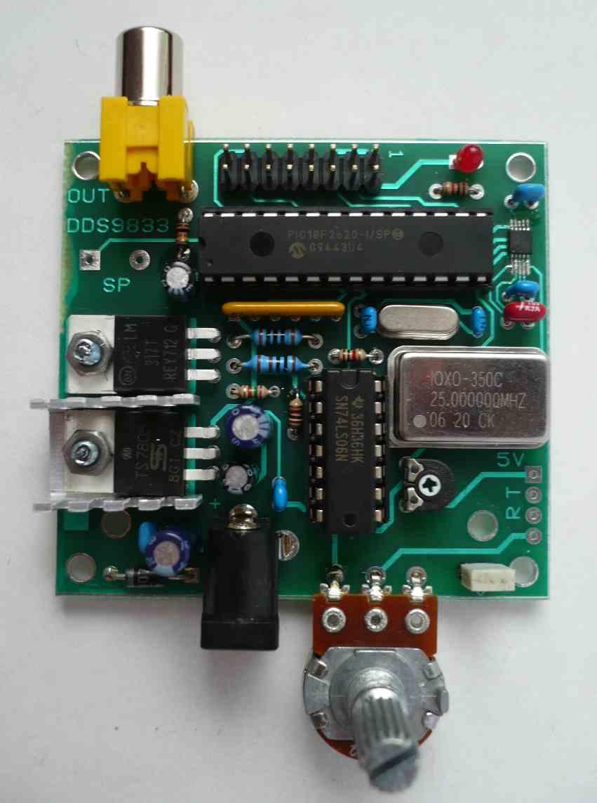 Frekvencia M 233 Rő Frekvencia Gener 225 Tor Frequency Meter